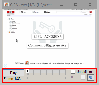 Epfl it how to navigate an animated gif with the freeware gif 22 the mouse cursor lays in the upper side of the display window negle Gallery