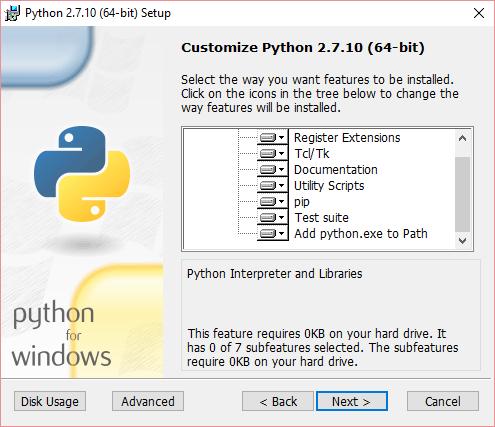 Pip Install Pyqt4 Windows - softmorereading