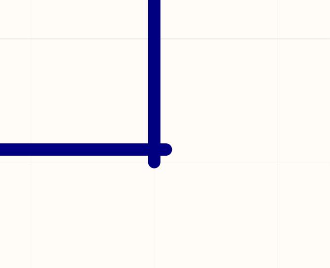 Off Grid Error 2
